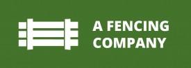 Fencing Argyle WA - Fencing Companies